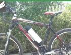 自行车产业园皖北生产基地买贵退款