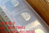 营销三洋铝电解CE1E101M1XANG