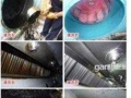 南京高价回收空调,电脑冰箱洗衣机及所有家电