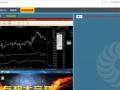 金融直播软件开发