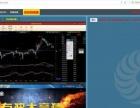 财经视频直播系统开发