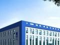 莲云工业区电梯厂房2000平集装车可到适合各业