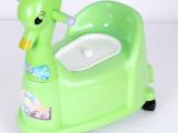 儿童坐便器加大婴儿坐便器宝宝座便器小马桶抽屉式便盆