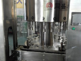 山东优质果汁灌装机,山西桶装水灌装机