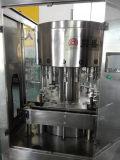 好用的果汁灌装机供应-寿光果汁灌装机