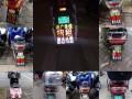 柳州市电动车广告位招租