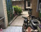 王巷新村 一楼送院子 送车位 装修好 近沙北三村沙中一村王巷新村