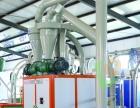 山东曹县玉米加工设备 大豆脱皮设备加盟 农用机械