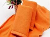 酒店毛巾浴巾禮品毛巾批發