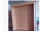 木质展柜烟酒店货架实木工艺品货架古玩店店展示柜定做