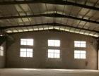 独门独院优质标准厂房对外出租