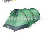 厂家生产 户外野营露营多人帐篷 可加工定制