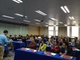 廣州MBA培訓課程