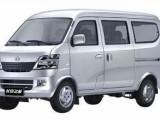 天津7座面包车出租天津-北京-河北-周边城市当天到达客货均可
