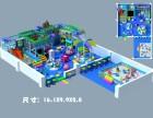 湖北省淘气堡厂家/湖北儿童乐园生产厂家/武汉淘气堡厂家
