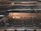 现代 索纳塔 2013款 2.4 手自一体 豪华型-家用大空间自