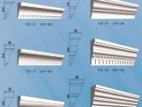 厂家供应水泥grc制品 窗套 线条价格