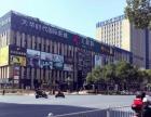 杭州东站营业中的旺铺化妆美甲店低价转让