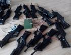 福建宁德市7年只宠爱黑鹰CS装备,沉迷热度惊呆众人