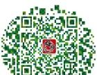 江西萍乡包子培训学校好好吃双11购物狂欢节免费送红包