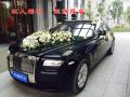 租车,婚车商务用车请找全盛租车