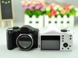 迷你小单反 1600万像素15倍光学变焦长焦镜头数码相机 礼品