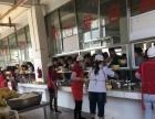寻甸北二环 学校食堂