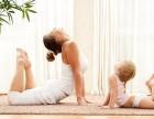 新生儿便秘的预防护理