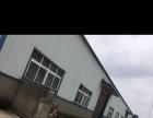 龍華山 葉王工業園區 倉庫 1100平米