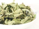 花草茶批发柠檬马鞭草 法国进口马鞭草 白领女士最爱的马鞭草茶