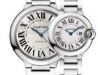 南京回收沛纳海手表价格咨询/二手手表如何换购同款