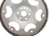 北京激光焊接 发动机飞轮精密焊接加工