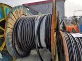通辽废旧电缆线回收 家靠谱