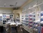 常州店面展柜展厅、室内设计、广告制作、安装等
