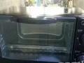 全新美的烤箱