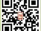 优美家具直销广州品牌家具,无需定金,满意付款,不满意无条件退货支