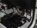 宝马X5汽车音响改装+全车中道隔音从此再无噪音烦恼