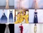 长沙演出服装出租 婚纱礼服 西装 古装,民族服,玩偶租赁