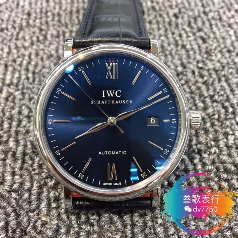 滨州哪里有高仿手表卖?