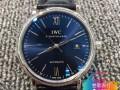 北京哪里有卖高仿手表?