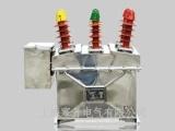 ZW8真空开关、户外高压真空断路器、柱上真空断路器