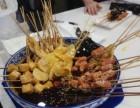 哈尔滨炭烧米线全年火爆 炭烧米线火热加盟中