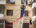 齐齐哈尔地区光缆线路 光纤小区 熔纤熔接 网络工程