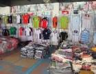 上海服装回收 服装回收公司外贸服装