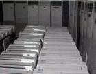 高价回收电器 空调 冰箱厨具工厂酒楼设备 办公家具