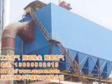 深圳废气处理设备厂家,食品调料厂废气治理,龙华观湖环保工程
