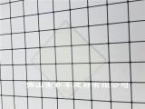 9mm耐力板 10mmpc板 茶色耐力板 茶色pc耐力板