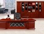 高价回收办公家具 架子床 办公桌椅 屏风工位
