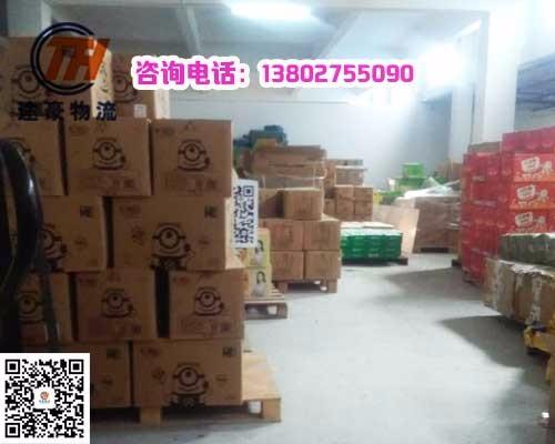 广州至全国货运专线/往返回程车/长短途包车/专业打木架