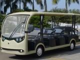 山东电动观光车 LT-S14